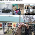 UKR dark tourism (1)